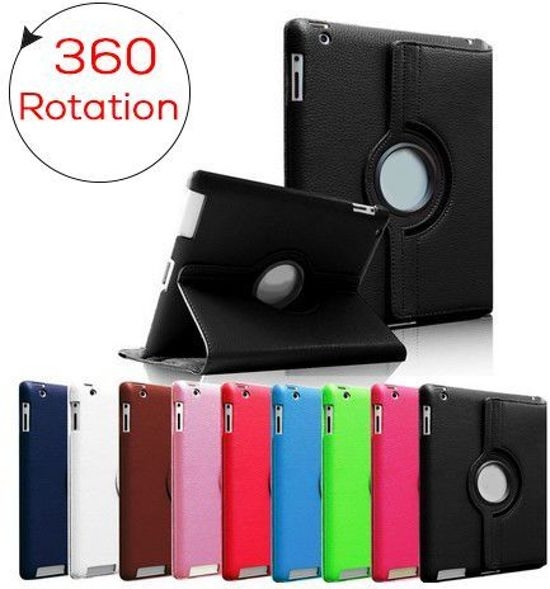 360 Rotation Protect Case Tab A 10.5 T590 2018