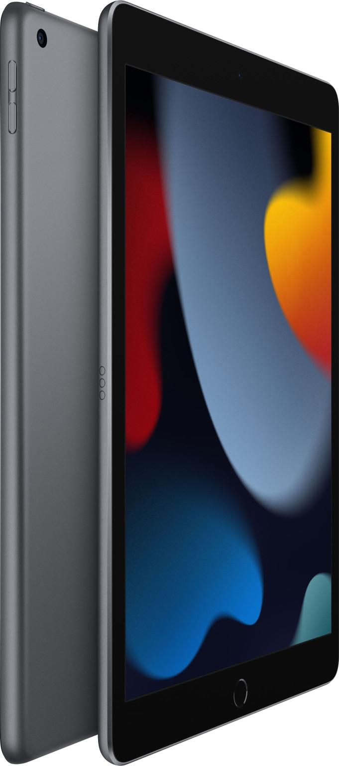 Apple iPad 2021 9e Gen 64GB Wifi