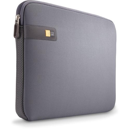 Case Logic Sleeve 13 inch Black