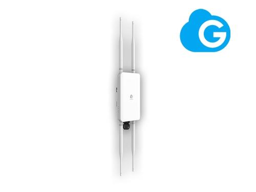 Engenius Cloud ECW160 Cloud Managed Outdoor