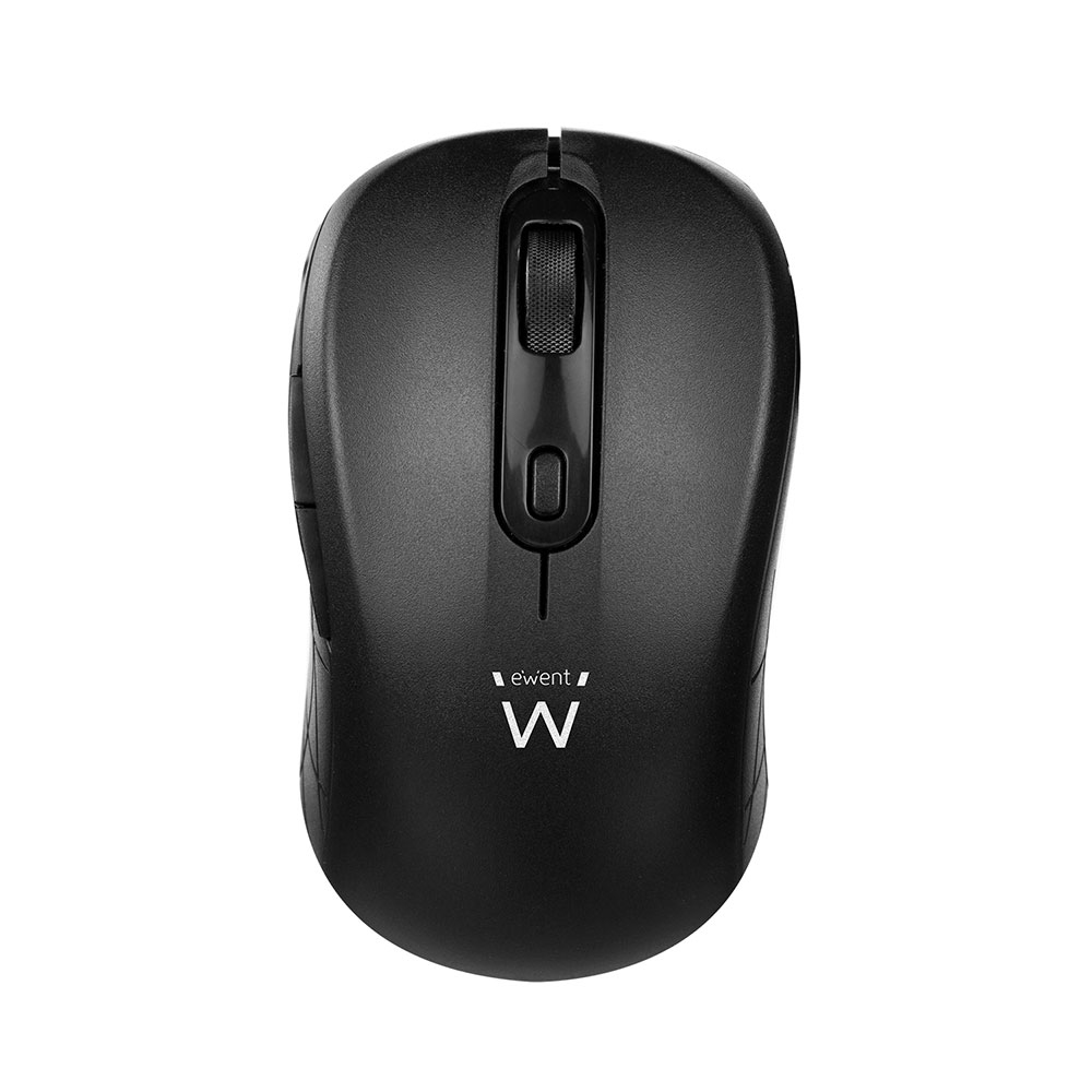 Ewent Wireless Keyboard and Mouse Set