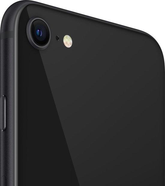 Forza Apple iPhone SE 2020 64GB Licht gebruikt