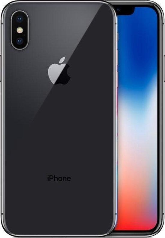 Forza Apple iPhone X 64GB