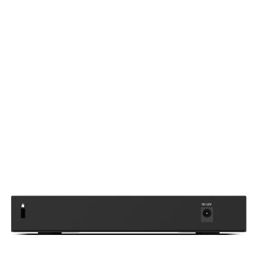 Linksys LGS108 8-poorts Desktop Gigabit-switch