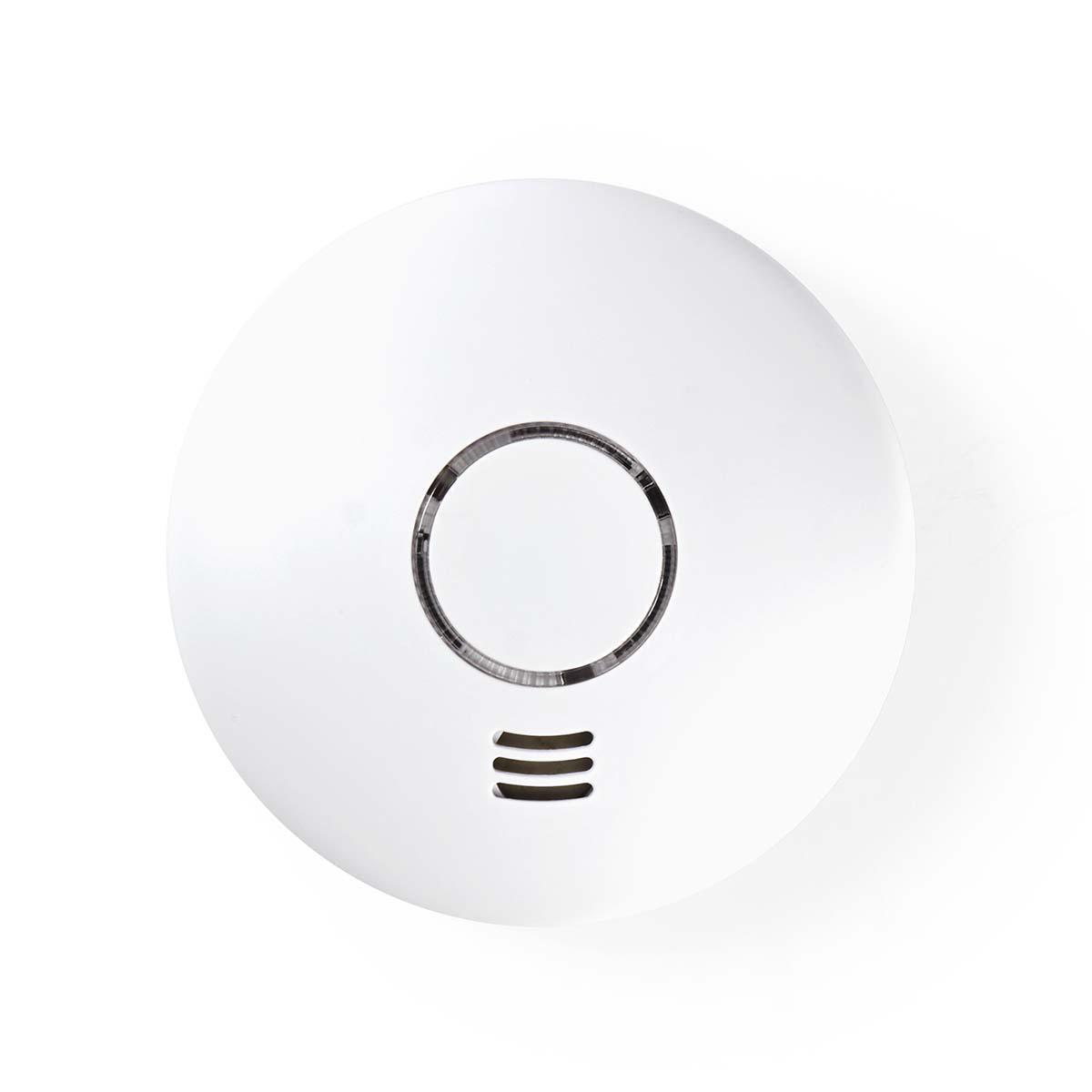 Nedis Smart Rookmelder WiFi