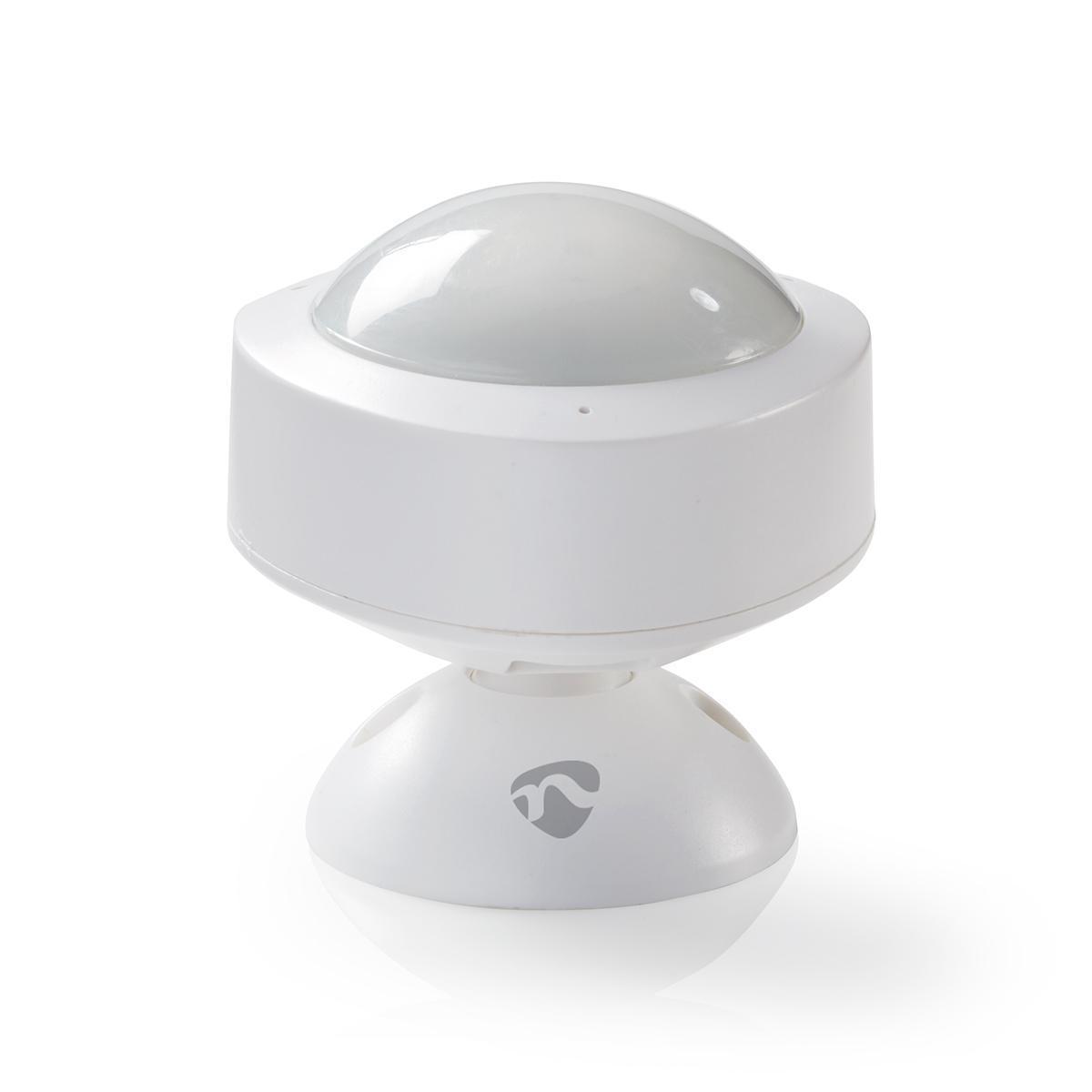 Nedis SmartLife Bewegingssensor