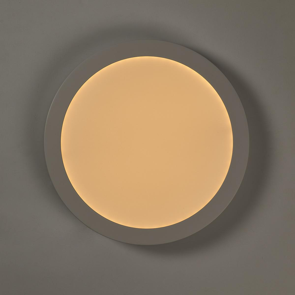 Nedis SmartLife Plafondlamp