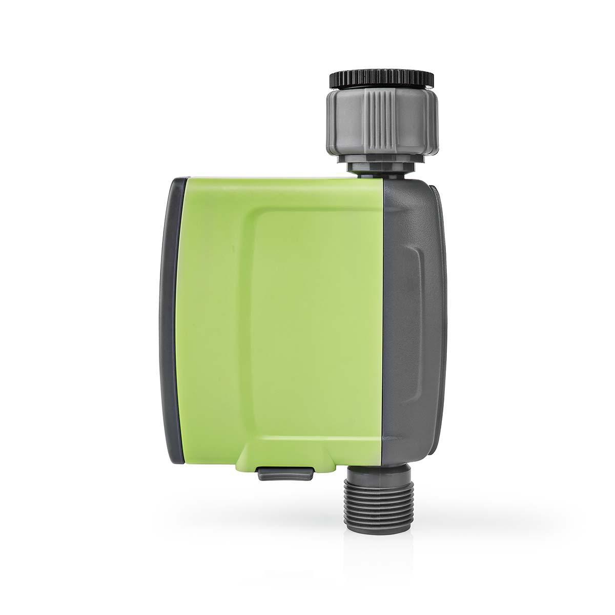 Nedis SmartLife Water Control en Besproeiïngssysteem