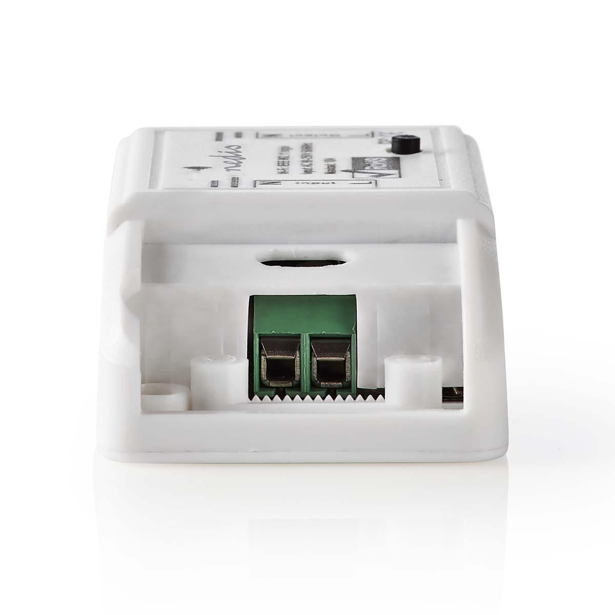 Nedis SmartLife Wi-Fi Smart Remote Switch