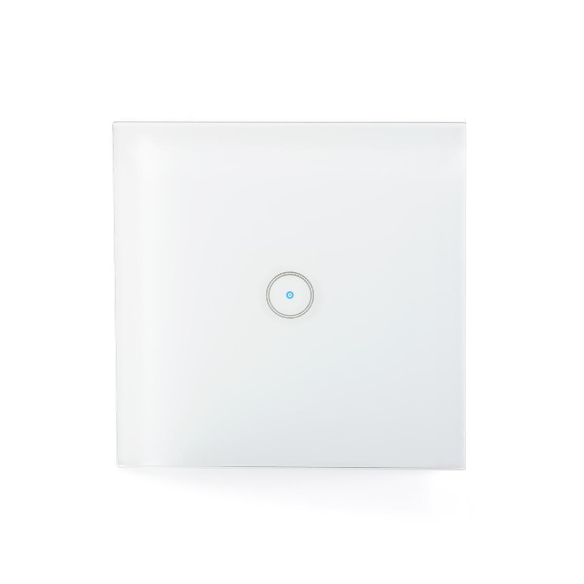 Nedis SmartLife WiFi Wall Switch