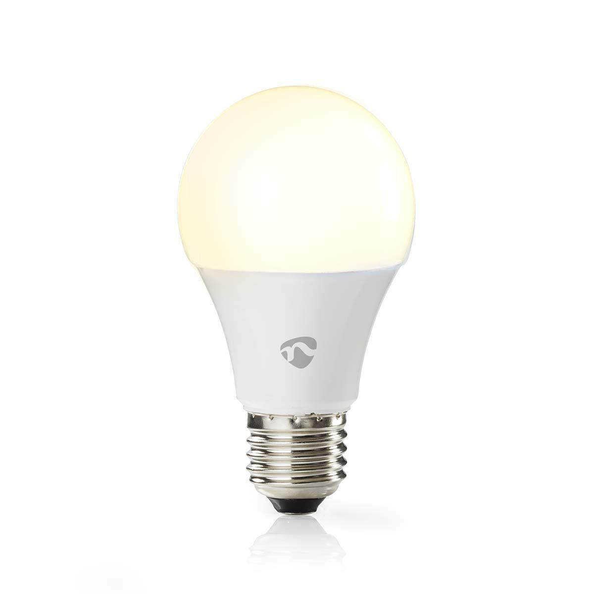 Nedis Wi-Fi smart LED-lamp