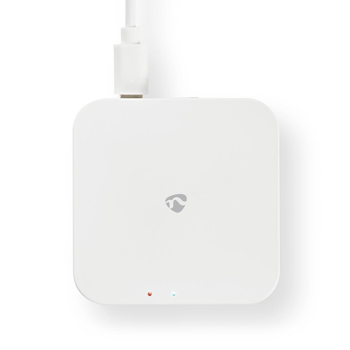 Nedis Zigbee Smart Gateway