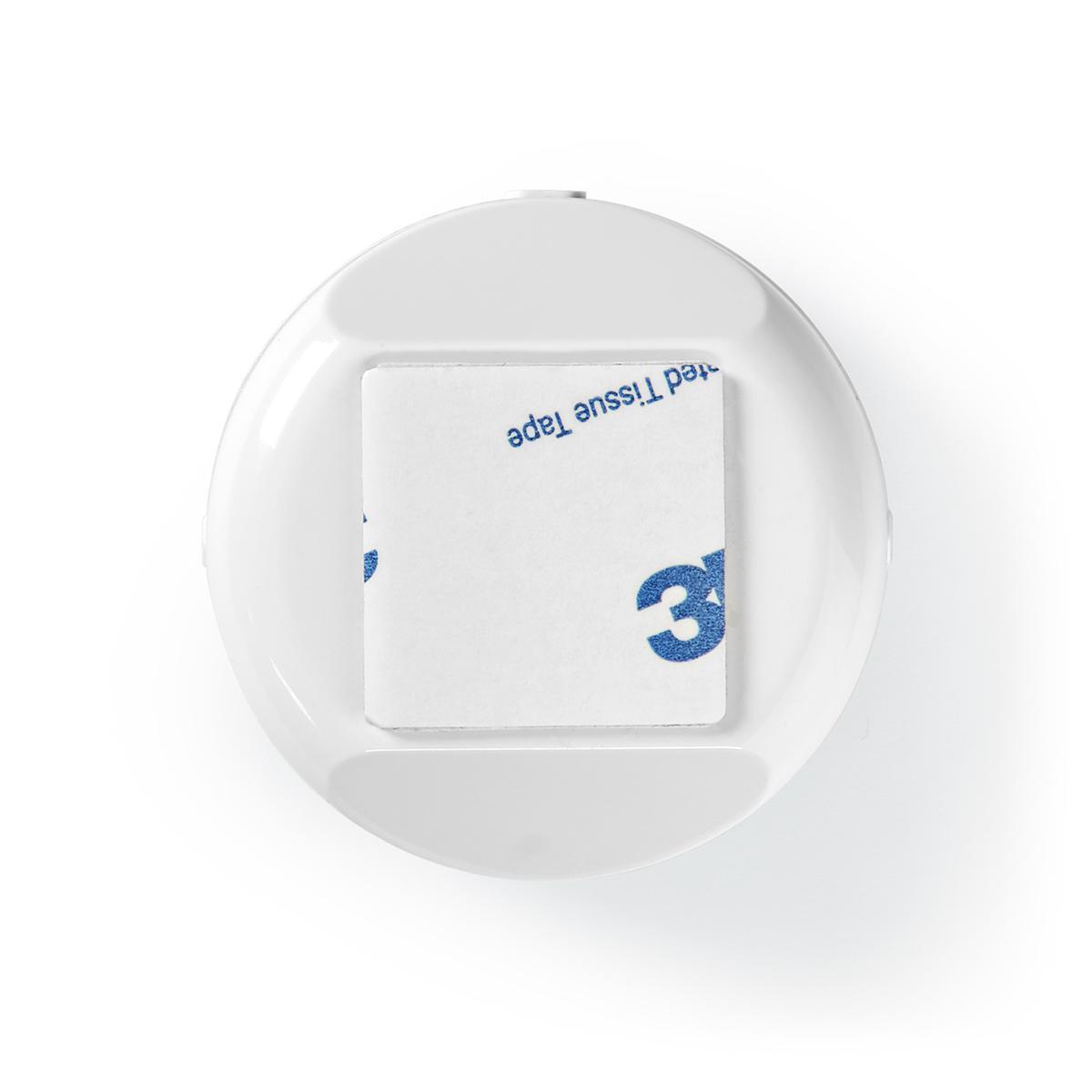 Nedis Zigbee SmartLife Bewegingssensor