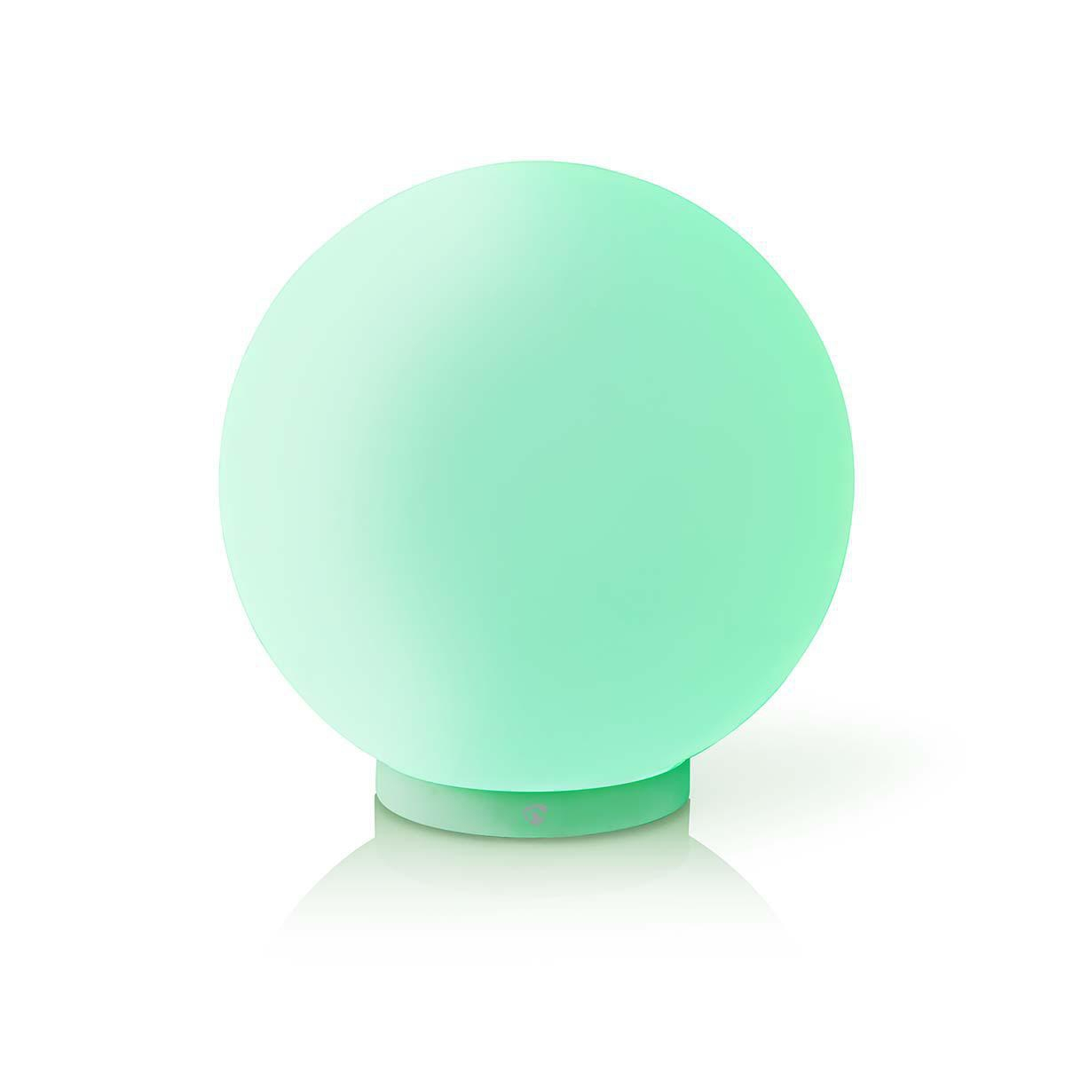 SmartLife Stemmingslamp