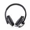Nedis Over-Ear Headset PC