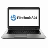 HP Elitebook 840 G2 Refurbished 14""