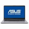 """Asus X505Z 15,6"""""""
