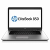 "HP Elitebook 850 G2 15,6"" Refurbished"