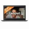 """Lenovo IdeaPad 330 17,3"""""""