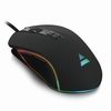 Play Ewent RGB Gaming Mouse