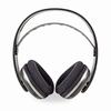 Nedis Draadloze hoofdtelefoon | Radiofrequentie