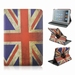 360 Rotation Case iPad Air UK