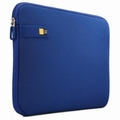 Case Logic 13-13,3 inch Laptop Sleeve Blauw