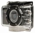 CamLink Full HD Action Camera