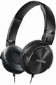 Philips SHL3060 DJ style Headphone