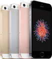 Forza Apple iPhone SE 16GB SpaceGrey B Grade