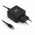 Ewent USB C Charger 3A