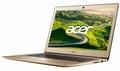Acer Swift 1 13,3