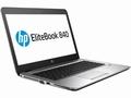 HP Refurbished Elitebook 840 14