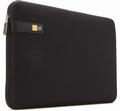 Case Logic 14 inch Laptophoes