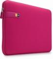 Case Logic 14inch Notebook Sleeve Slim-line Pink