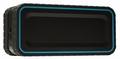 Sweex Bluetooth-Speaker 2.0 12 W Ingebouwde Microfoon