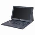 BMx MT-836P-M Tablet
