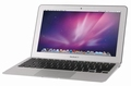 Forza MacBook Air 11 Inch Core i5 1.6 GhZ 128GB 4GB Ram