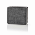 Nedis Bluetooth Speaker 15W
