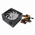 Ewent Professional Power Supply 600W with PFC