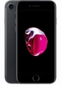 Apple iPhone 7 32GB Refurbished
