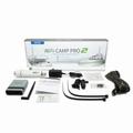 Alfa Network Camp-Pro 2 Wifi Kit