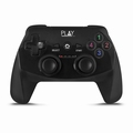 Play Ewent Draadloze Gamepad PC/PS3