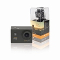 Camlink HD Action Camera 720p