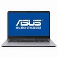 Asus X505Z 15,6
