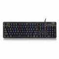 Play Ewent Mechanical Gaming Keyboard