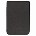 PocketBook Shell Cover Black