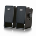 Ewent Stereo Speakers 2.0