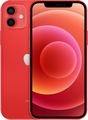 Forza Apple iPhone 11 Pro A Grade