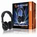 Konig Studio Headphone